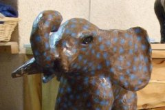 éléphant-édhassier-4
