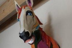 cheval_sourir